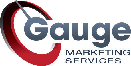 visit Gauge Marketing