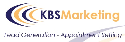 visit KBS Marketing