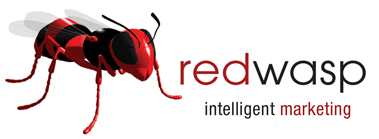 visit Red Wasp