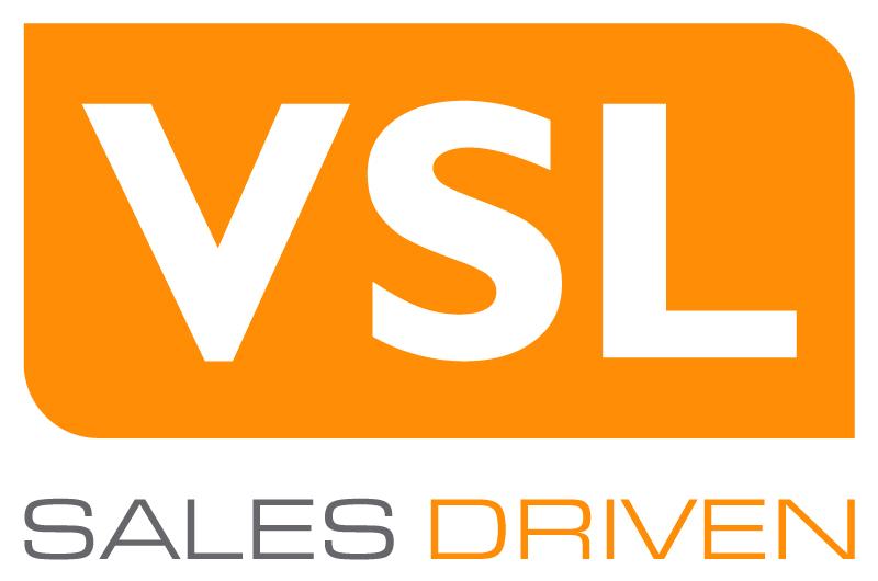 visit Virtual Sales Team