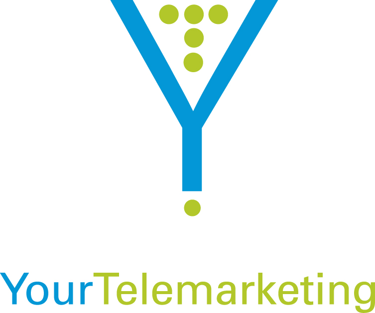 visit Your Telemarketing
